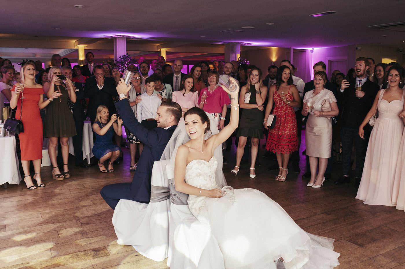 lukeemily foxhills wedding photographer 0151