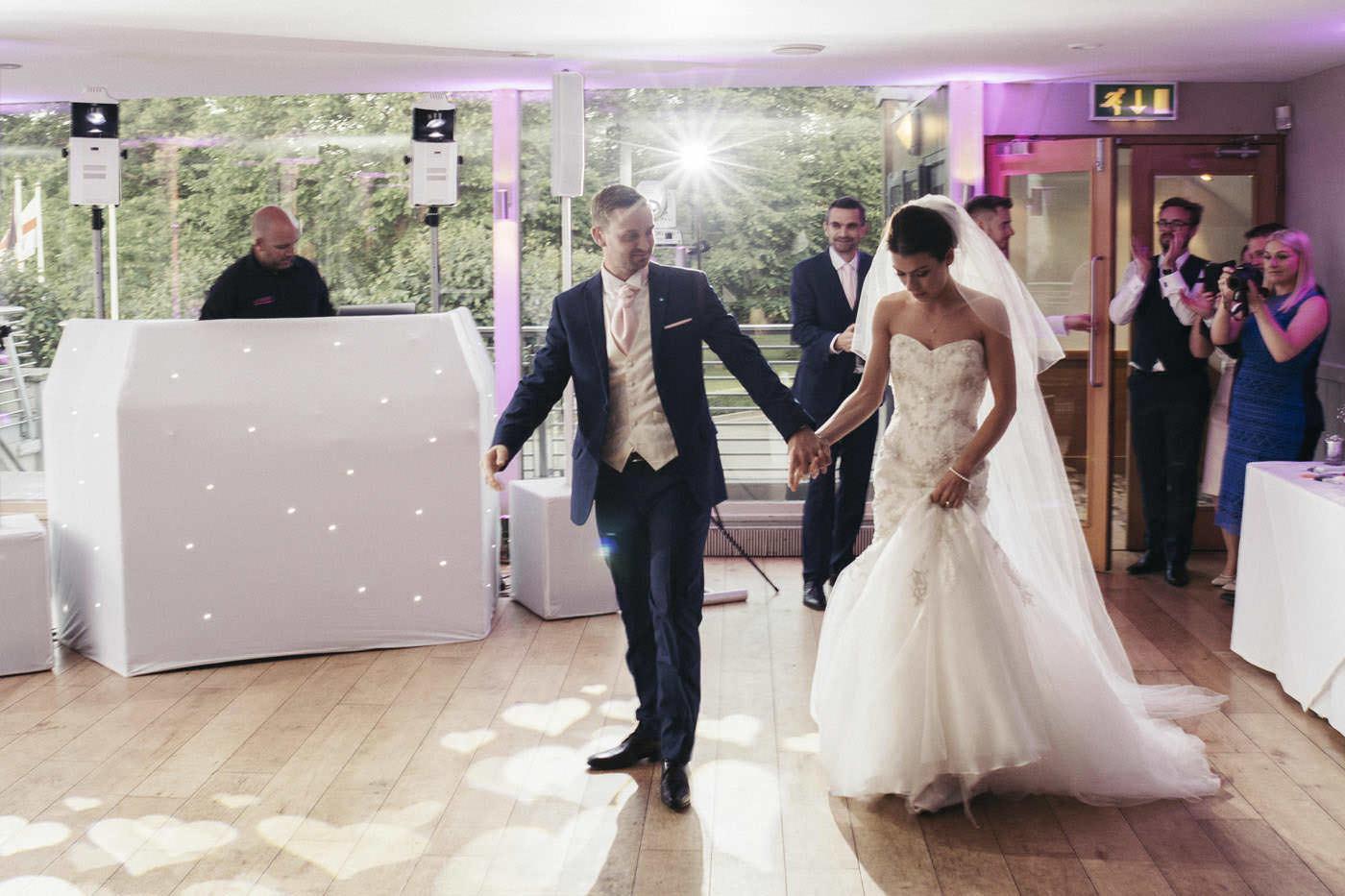 lukeemily foxhills wedding photographer 0153