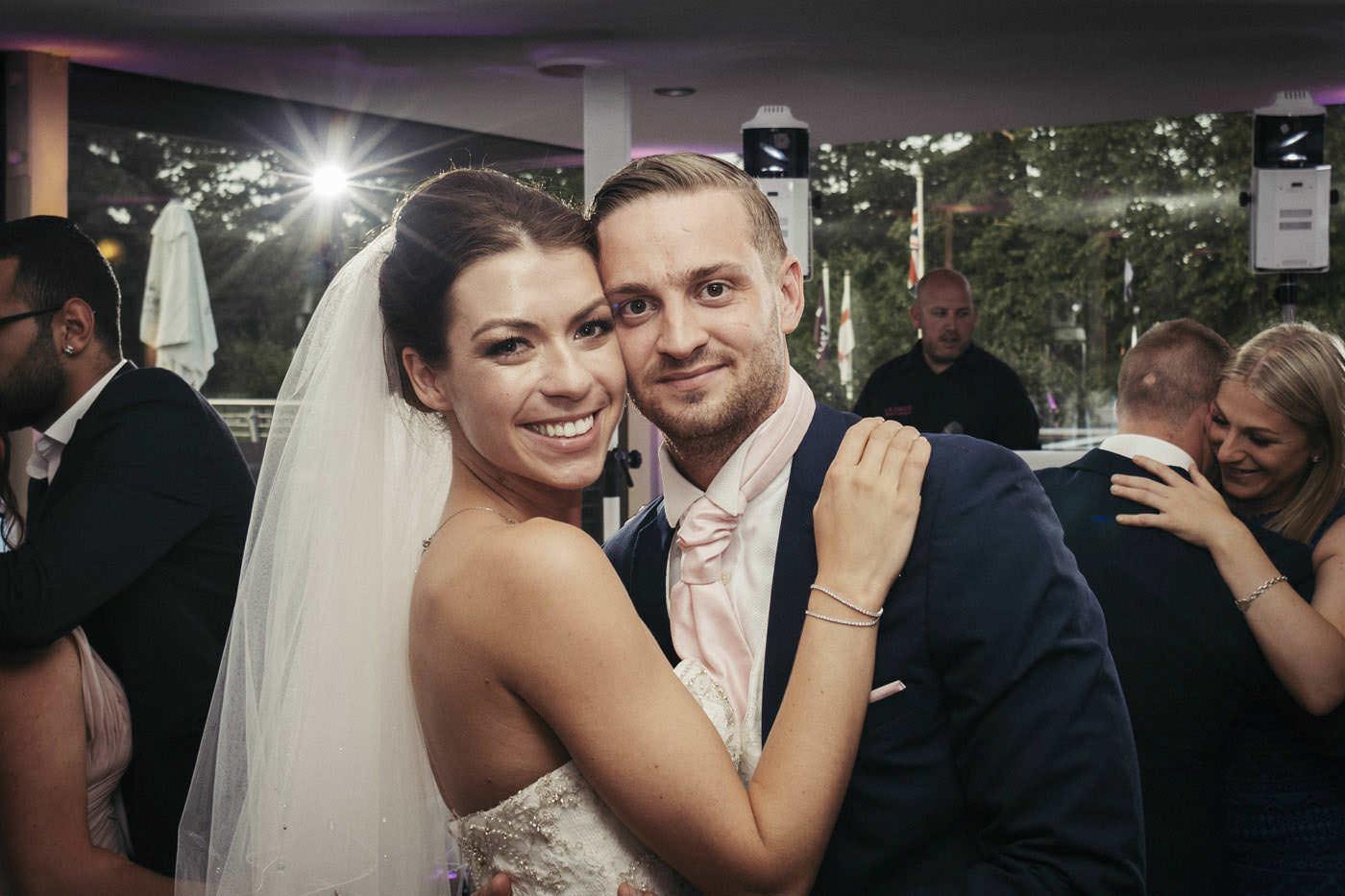 lukeemily foxhills wedding photographer 0162