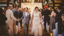 paul talbot wedding photographer surrey0005 uai