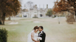 paul talbot wedding photographer surrey0012 uai
