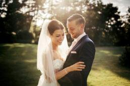 paul talbot wedding photographer surrey0036 uai